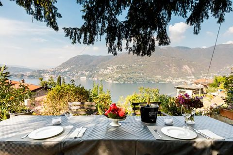 airbnb italy   airbnb lake como