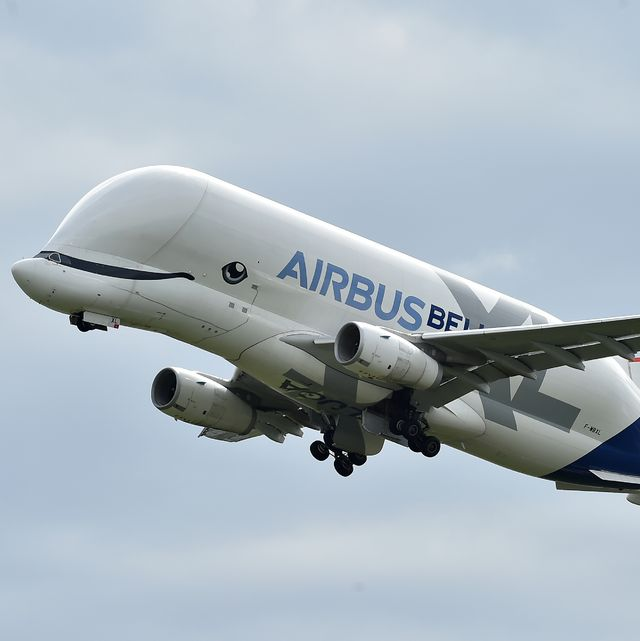 france transport air virus health