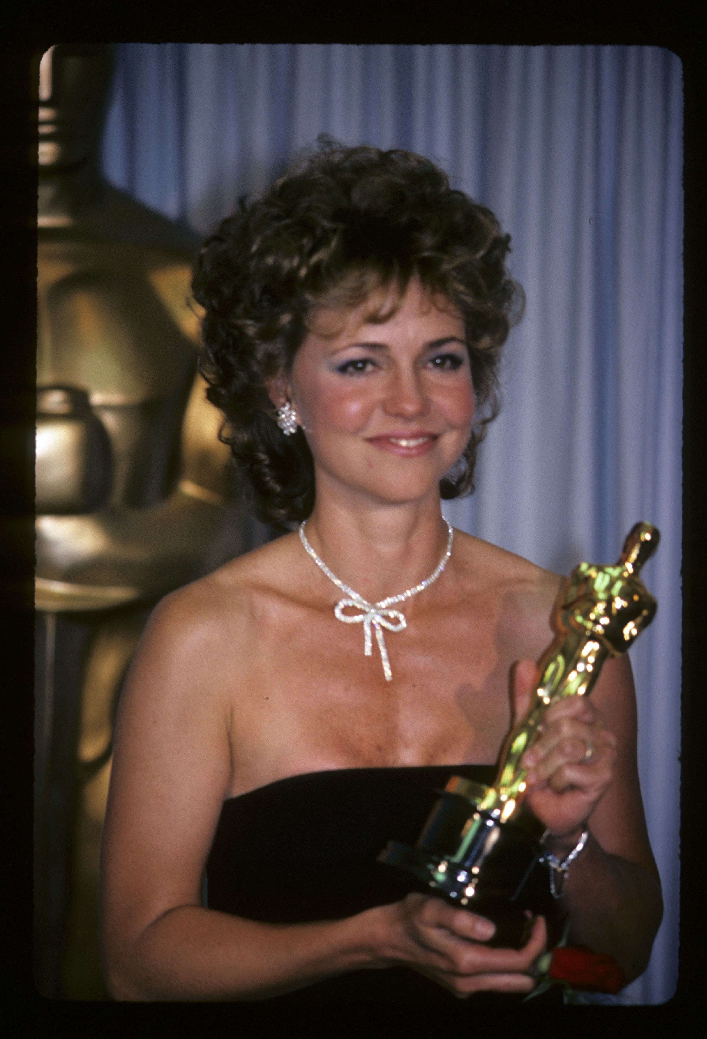 23+ Sally Field Hairstyle Pictures