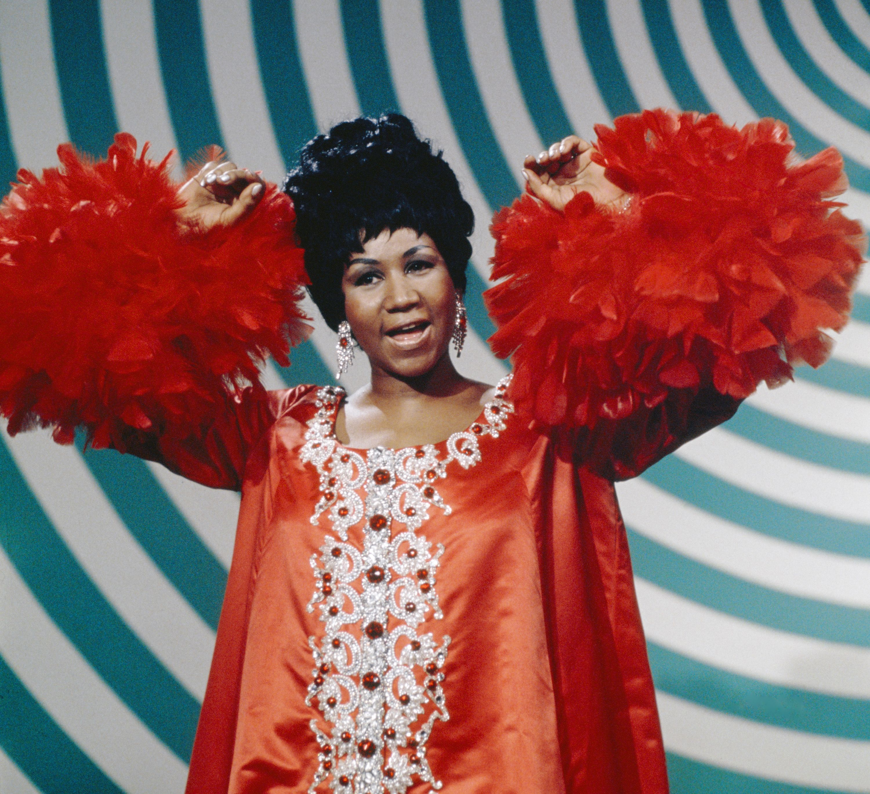 In Memoriam: 21 Celebrities Who Died in 2018
