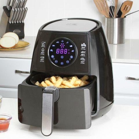 Kitchen appliance, Small appliance, Home appliance, Deep fryer, Food processor, Bread machine,