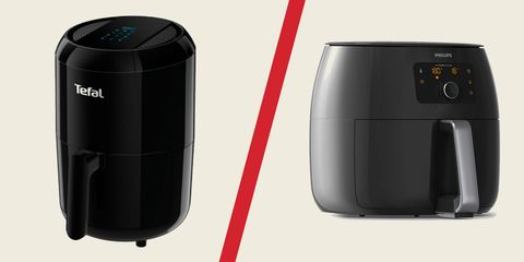 Air Fryers: 7 of The Best to Buy in 2020 for Cooking Chips, Chicken and More