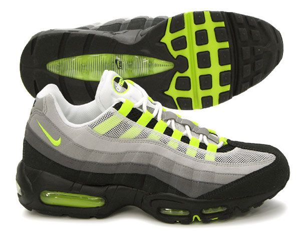 World What Running EverRunner's Best The 100 Shoes Are PZkiuX