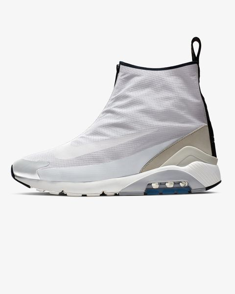 Footwear, White, Shoe, Sneakers, Outdoor shoe, Boot, Athletic shoe, Plimsoll shoe, Basketball shoe, Hiking boot,