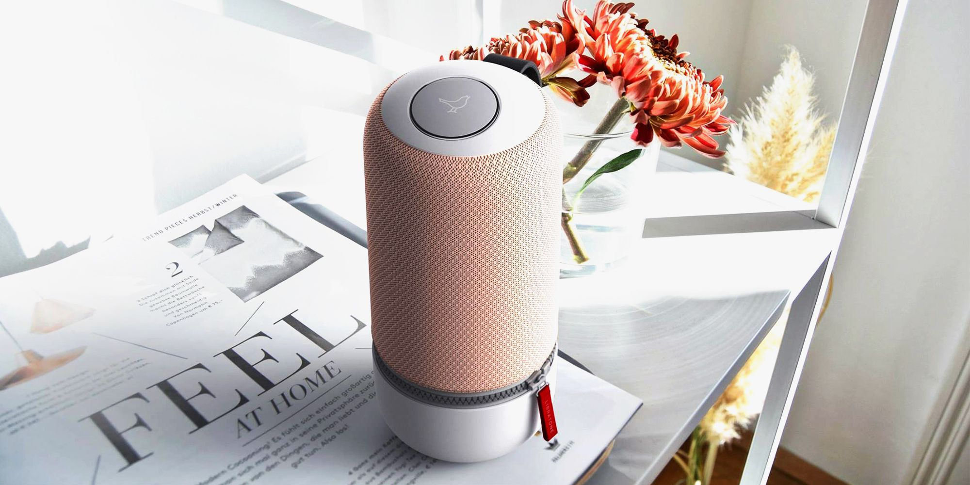 libratone airplay speakers best 2018