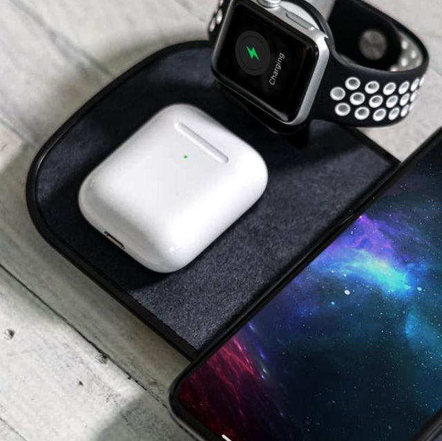15 Best Airpods Accessories You Need In 2020 Apple Airpod Cases