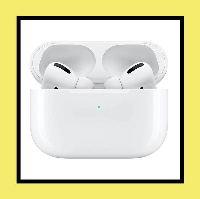 cheap headphones prime day