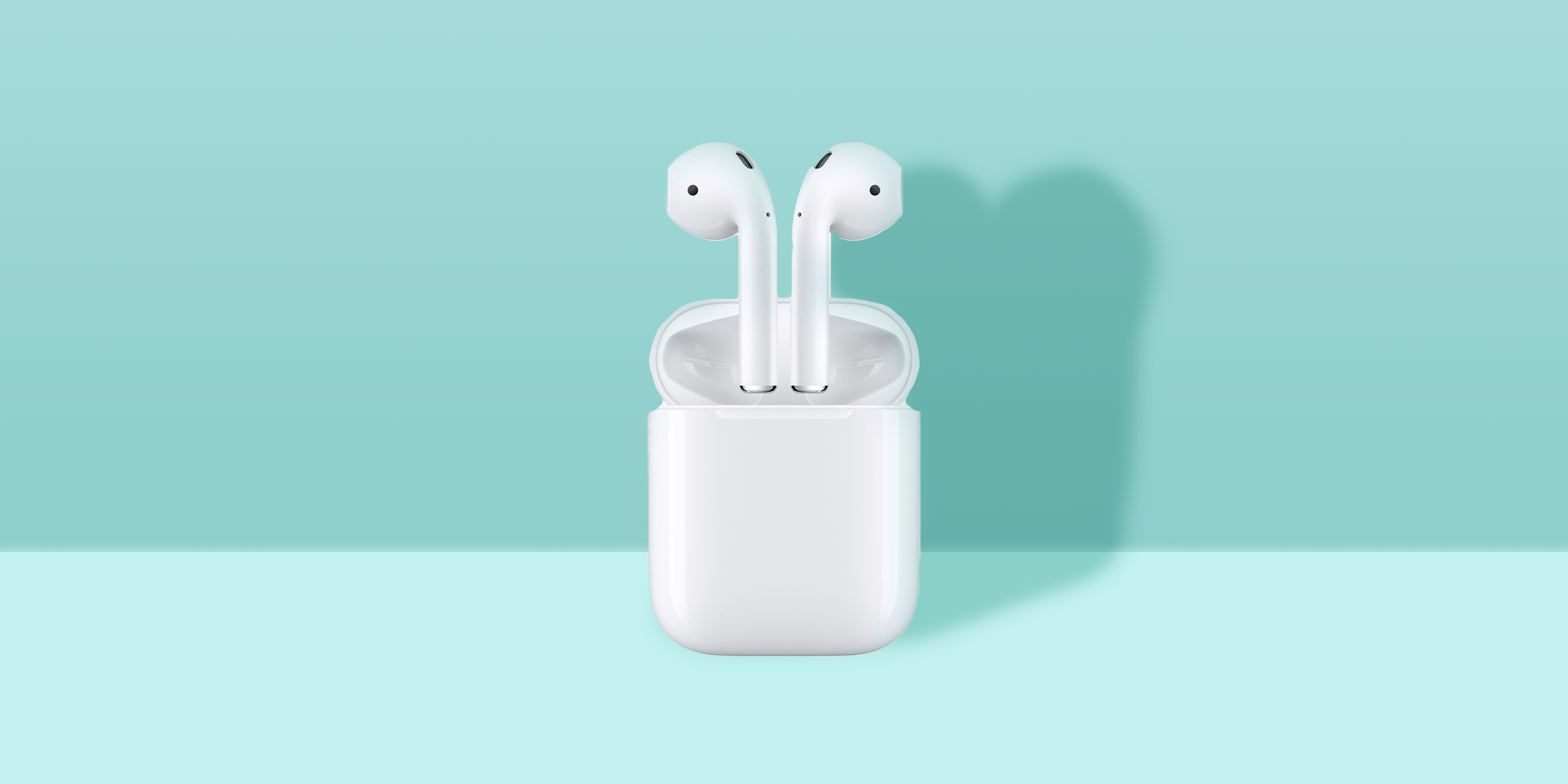 How Do $40 Fake AirPods Compare to the Real Thing?