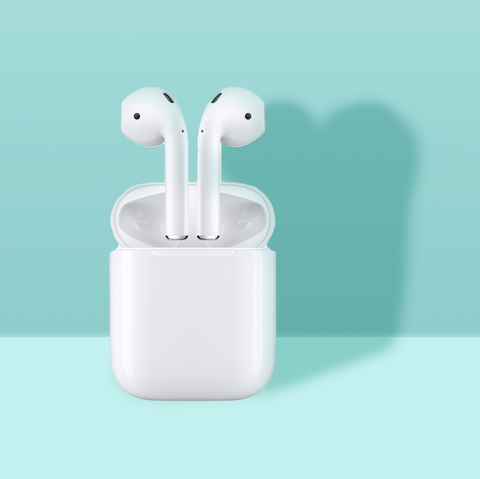Image result for air pods