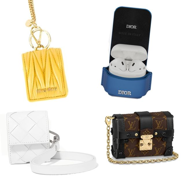 Bag, Handbag, Fashion accessory, Product, Wallet, Material property, Brand, Coin purse, Rectangle,