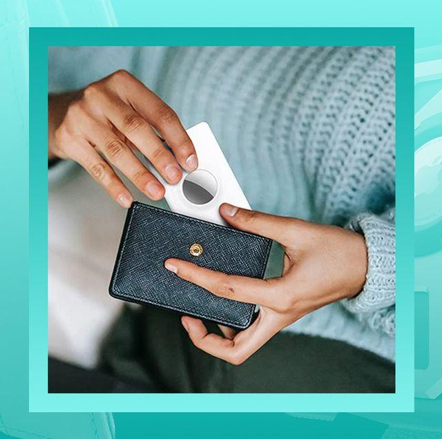 airtag wallets