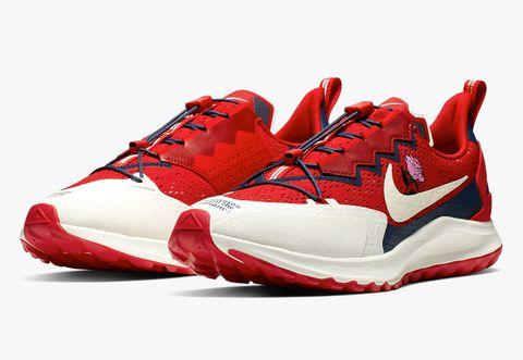 huge selection of 064cd 952e1 Nike x Gyakusou Zoom Pegasus 36