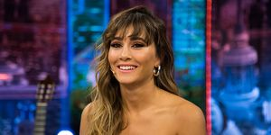 La cantante Aitana Ocaña ha visitado, por segunda vez, el programa de Pablo Motos y le ha contado al presentador cómo se le dan los fogones. Su respuesta te sorprenderá.