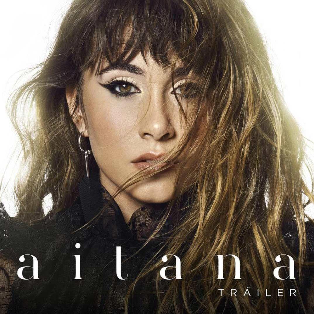 Belleza cover image