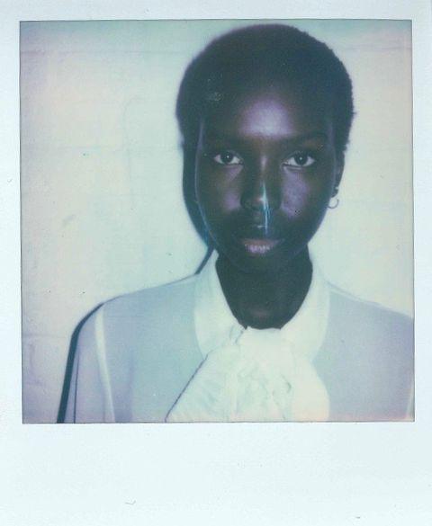 Face, Photograph, Head, Portrait, Snapshot, Forehead, Moustache, Self-portrait, Jaw, Art,