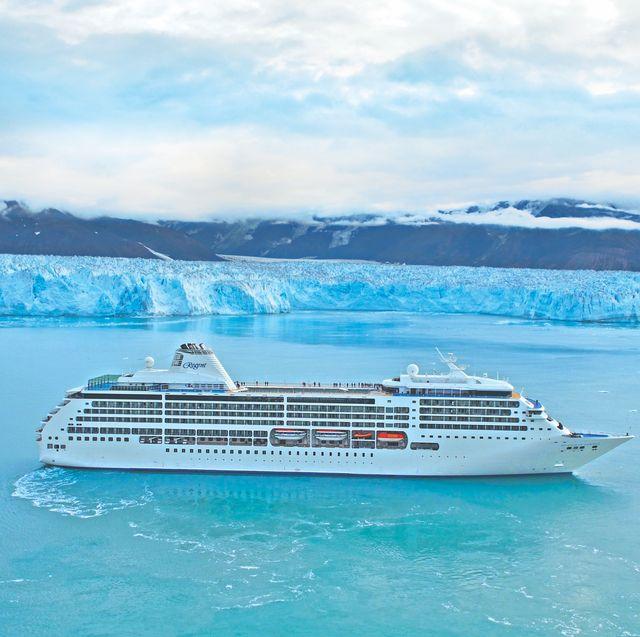 Water transportation, Cruise ship, Motor ship, Vehicle, Passenger ship, Ship, Naval architecture, Boat, Ocean, Sea,