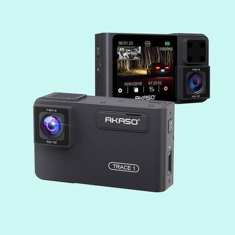 Cameras & optics, Camera, Product, Point-and-shoot camera, Camera accessory, Electronic device, Technology, Electronics, Multimedia, Digital camera,