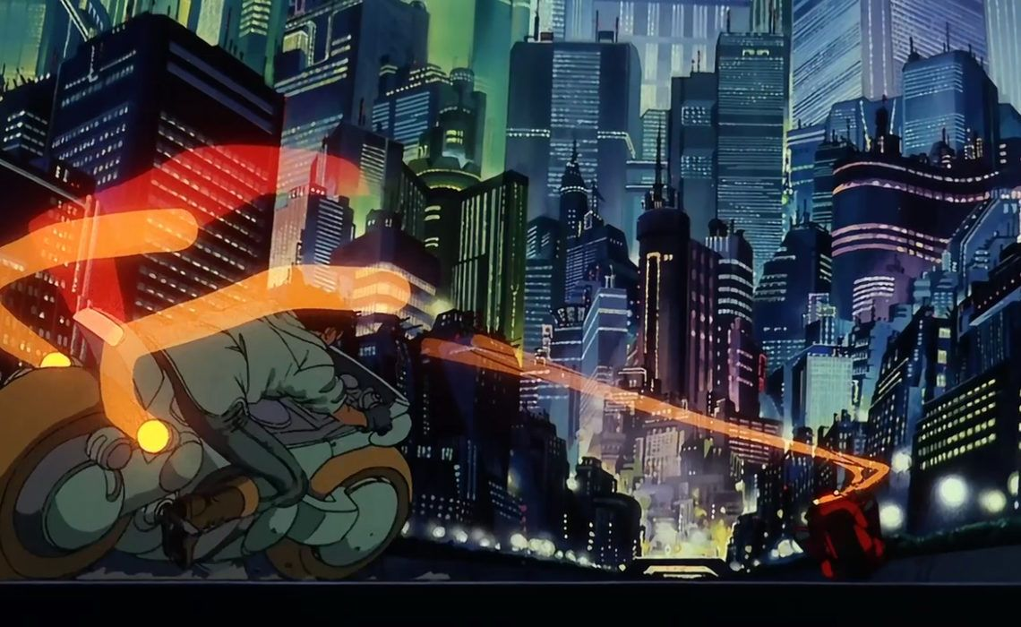 Akira Retrasada Indefinidamente - Taika Waititi dirige Thor 4
