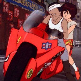 Akira pelicula live action pros contras