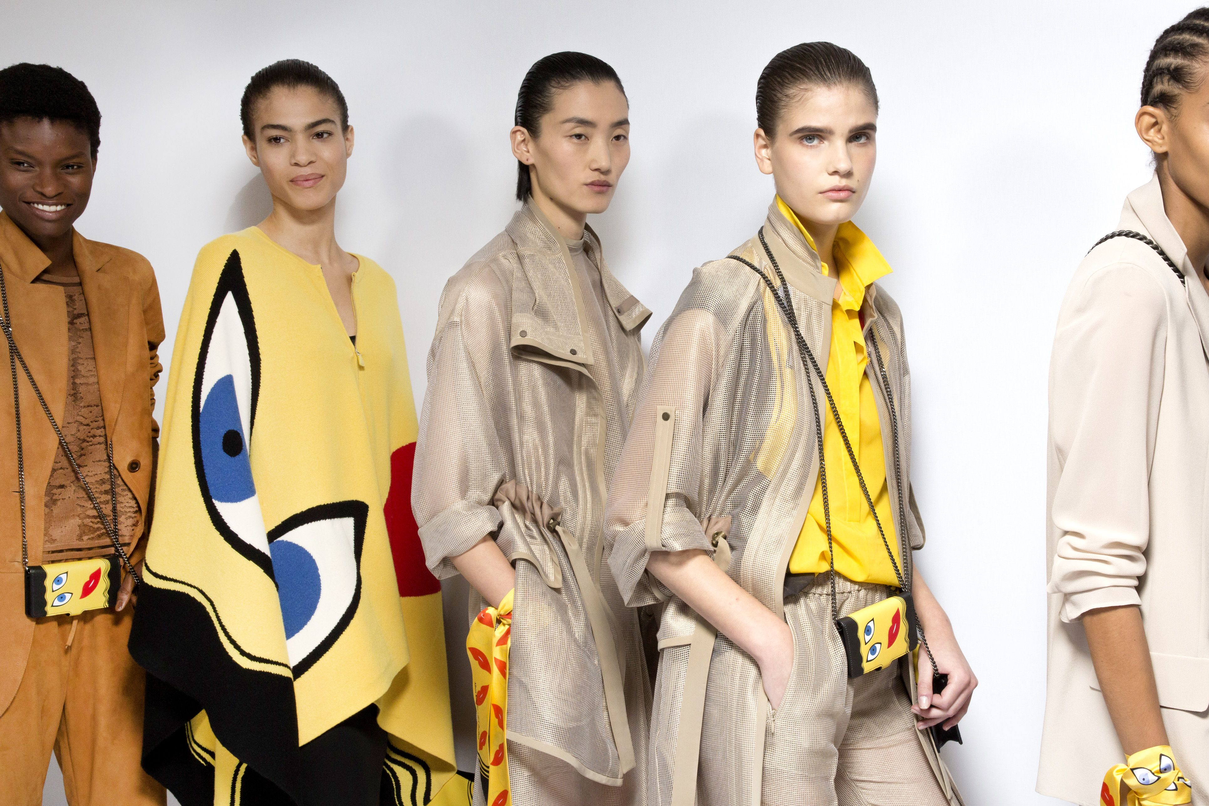 8707172557 7 Fashion Trends That Will be Big In 2019