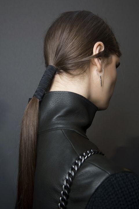 haar-trends-fw19-catwalk-ss20