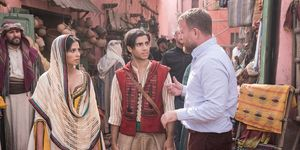 aladdin guy ritchie mena massoud naomi scott
