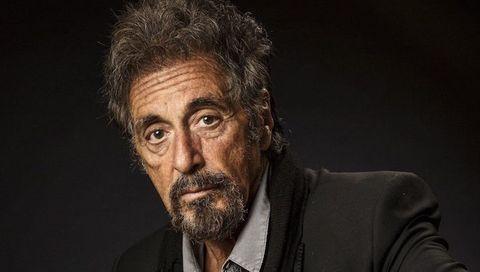 Al Pacino serie Amazon