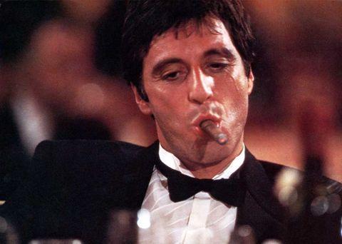 Al Pacino Vuelve Películas Malas en Mediocres - Pacino Carrera