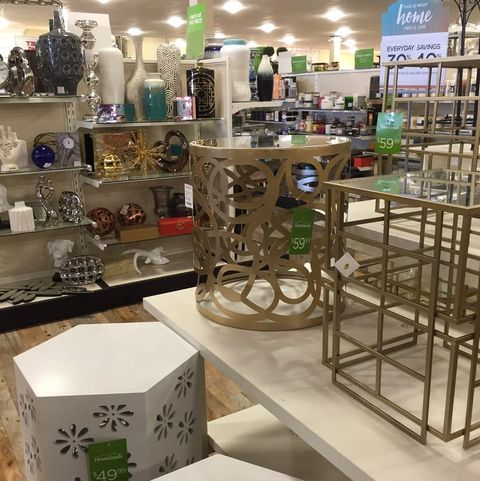 The Best Homegoods In Every State In The Us Top Homegoods Stores