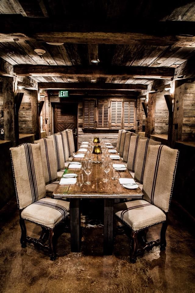 Romantic restaurants in grand rapids mi