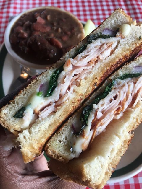 Food, Finger food, Cuisine, Sandwich, Dish, Ingredient, Breakfast, Baked goods, Plate, Recipe,