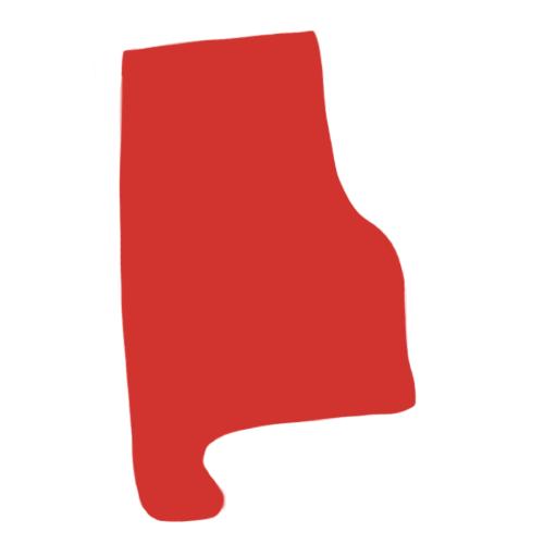 is thc legal in south dakota