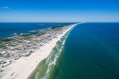 Body of water, Blue, Sea, Coast, Ocean, Sky, Shore, Coastal and oceanic landforms, Beach, Azure,