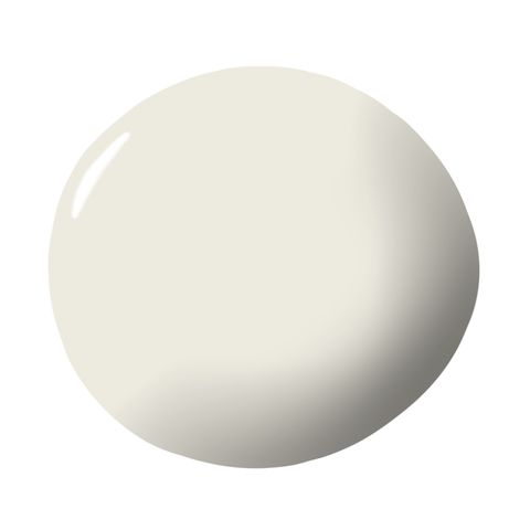 White, Sphere, Circle, Ball, Beige, Ceiling, Ball, Oval,