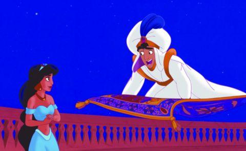 Animated cartoon, Cartoon, Illustration, Fictional character, Animation, Christmas eve, Art,