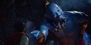 disney aladdin will smith trailer genio