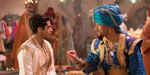 disney-live-action-film-aladdin