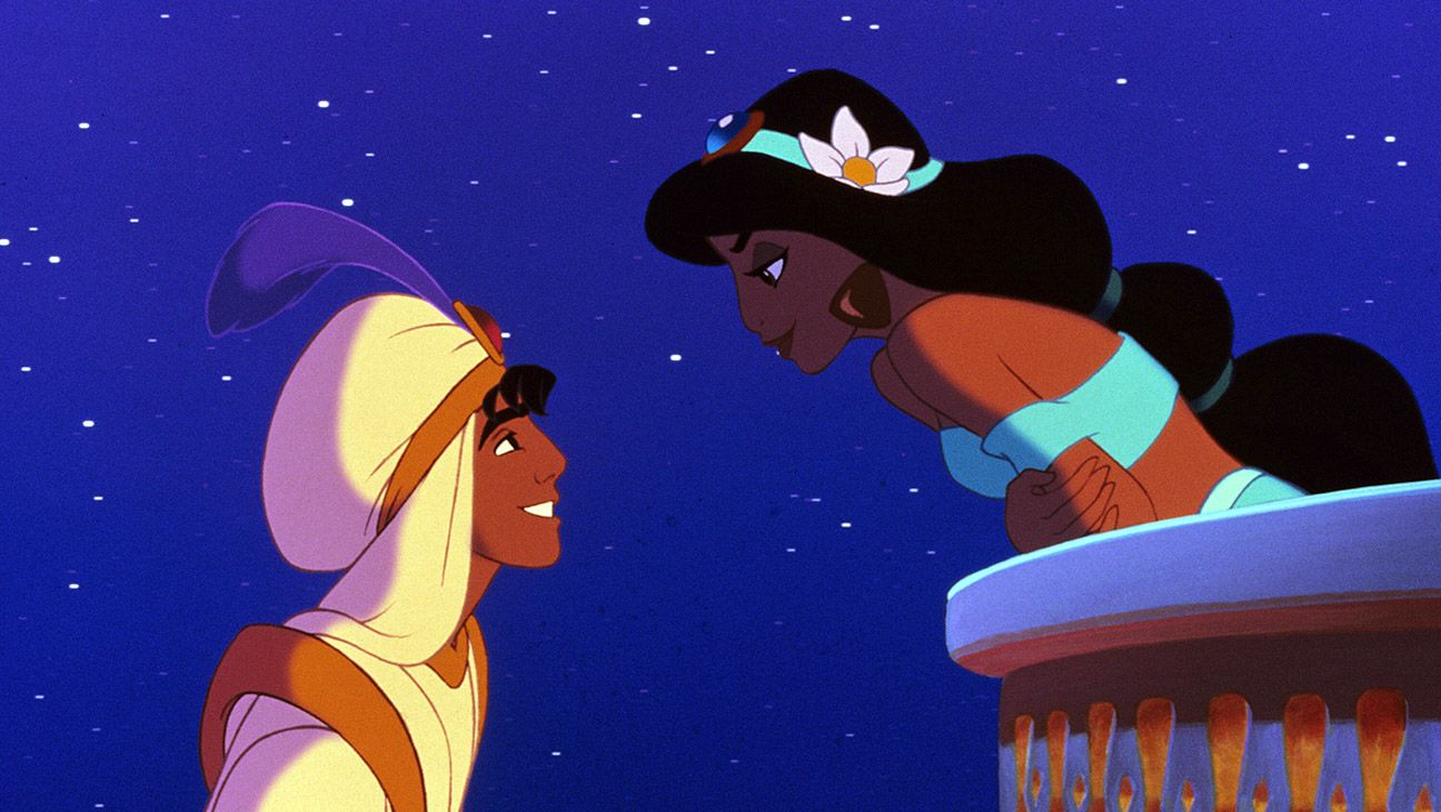 Balto Fans Rejoice: Disney Releases Trailer for Live-Action Togo ... | 730x1296