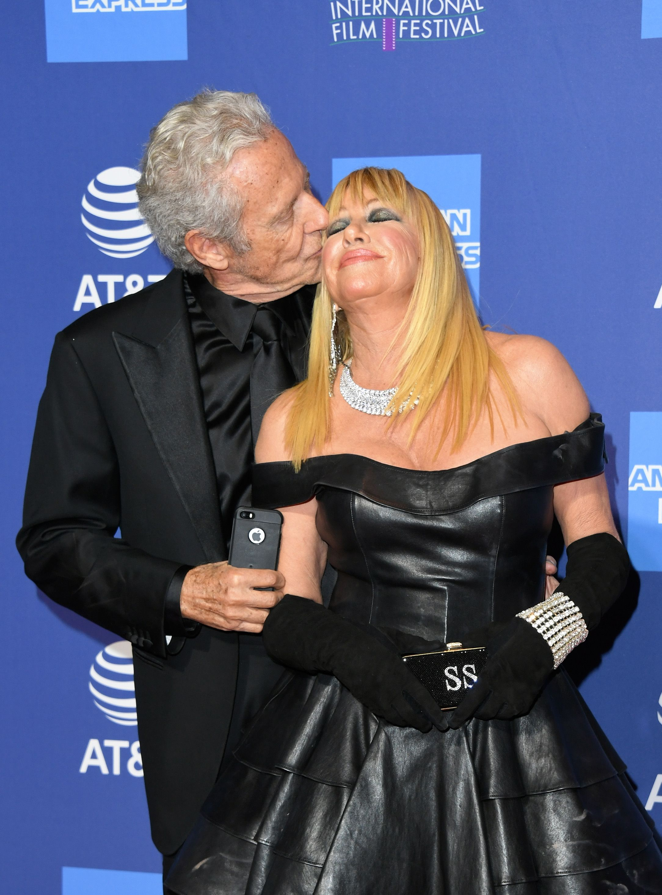 suzanne somers sex