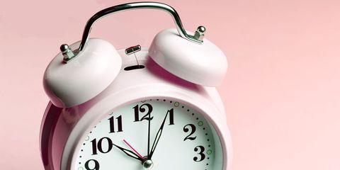 alarm clock, wake up, clock, alarm, morning, morning sex,