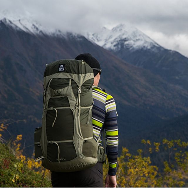 14 Best Hiking Backpacks Of 2020