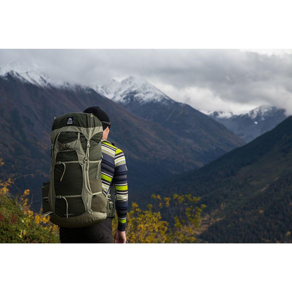 The 12 Best Hiking Backpacks for Outdoorsmen
