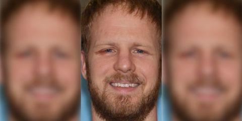 Justin Schneider Anchorage - Alaska Man Pleads Guilty to ...