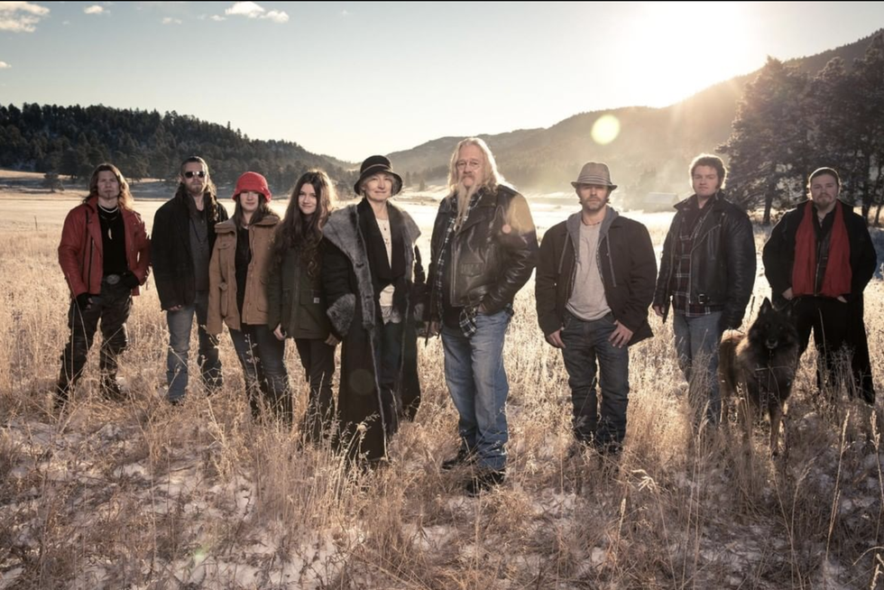 Is 'Alaskan Bush People' Fake? Why Fans Have Been Wondering This for Years