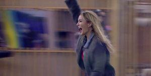 Alba Carrillo gana la prueba de 'GH VIP 7'