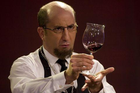 Wine glass, Stemware, Glass, Champagne stemware, Drinkware, Alcohol, Tableware, Wine, Drink,