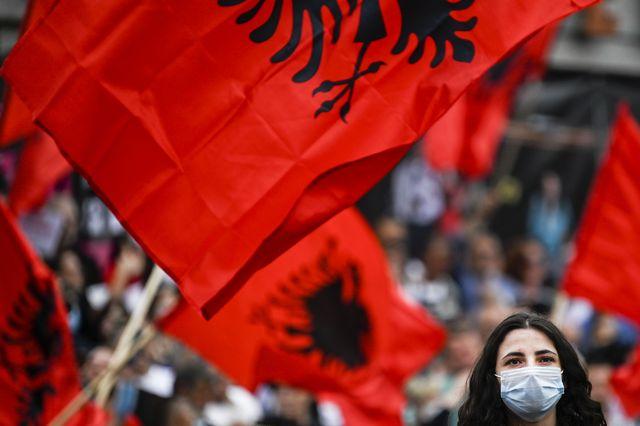 il nuovo governo dell'albania è quello con più donne al mondo