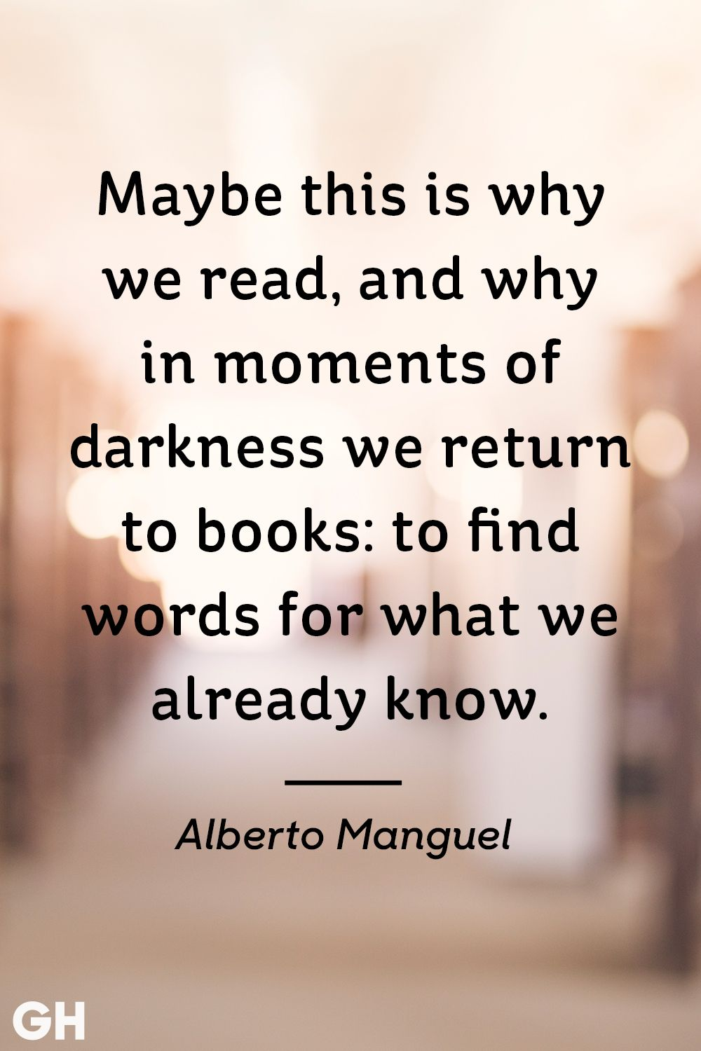 Quotes About Books And Reading 26 Best Book Quotes   Quotes About Reading Quotes About Books And Reading