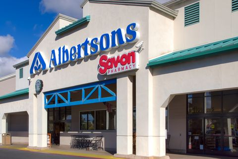 Is Albertsons Open Christmas Day.Grocery Stores Open Christmas Day 2019 Albertsons Vons