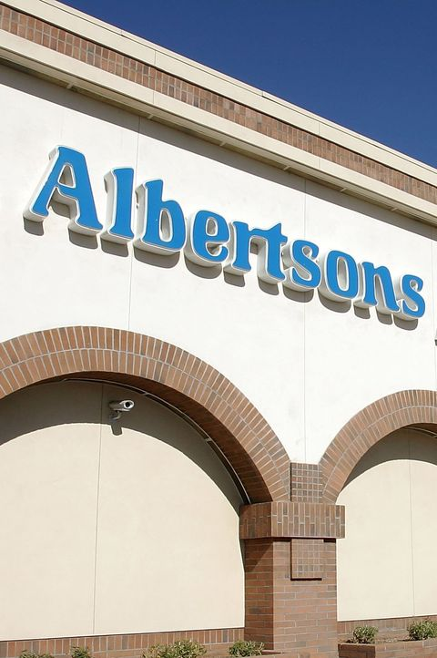 Is Albertsons Open Christmas Day.Stores Open On Christmas Day 2018 Grocery Gas Station